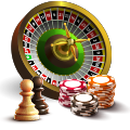 Online Roulette Strategy Guide