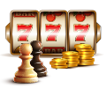 Online Slot Machine Strategy Guide