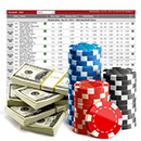 Baccarat - Sports Betting and Handicapping