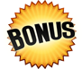Get The Best Welcome Bonus!