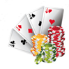 Check out these United States Online Casinos