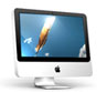 Find Gambling Sites on your MAC