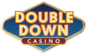 Double Down Logo