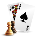 Online Blackjack Strategy Guide