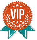 Online Gambling VIP/High Roller Sites